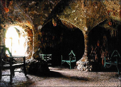 shell grotto5